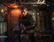 ¿Nuevo Metal Gear?