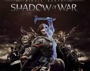 Shadow of War, la secuela de Shadow of Mordor.