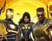 Marvel's Midnight Suns finalmente detalla sus mecánicas en un nuevo trailer.