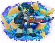 Mighty No. 9 – Update de Febrero