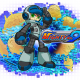 Mighty No. 9 – Update de Febrero