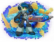Mighty No. 9 otra vez atrasado.