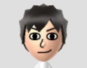 Bienvenida Nintendo Account.
