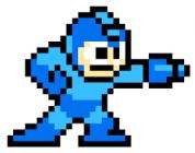 Megaman vuelve… en forma de colección.