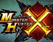 Nuevo Monster Hunter.