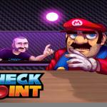 Volvé a escuchar los inicios de Checkpoint.