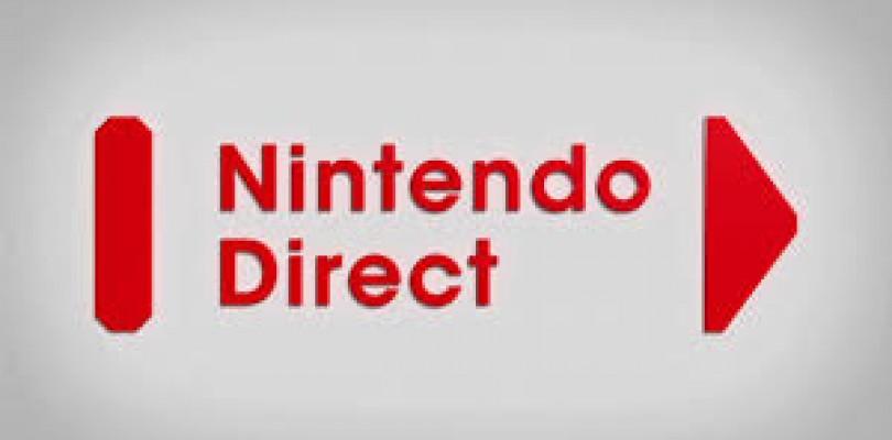 Todo lo anunciado en la Nintendo Direct de abril.