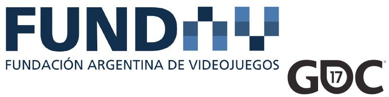 Becas para Game Developers Conference 2017