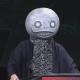 [E3] Nier.