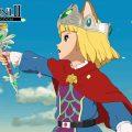 Ni no Kuni II llegará a Nintendo Switch en una edición completa.