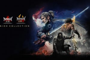 Nioh The Complete Remastered Collection Review