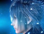 Cuatro novedades importantes de Final Fantasy XV