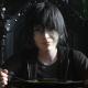[Gamescom] Final Fantasy XV.