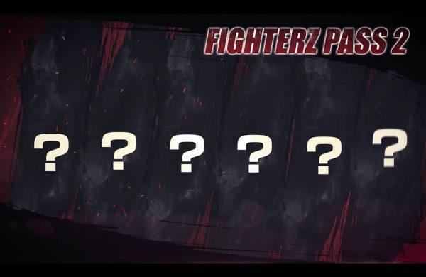 Dragon Ball Fighter Z Dragon Ball y su DLC