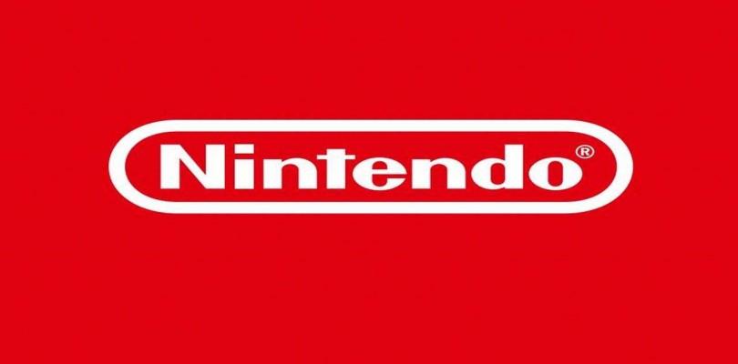 NX, la nueva consola de Nintendo.