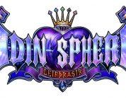 Odin Sphere Leifthrasir Review
