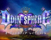 Odin Sphere vuelve en HD.