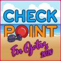 Nueva temporada de Checkpoint en Ojotas