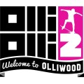 OlliOlli 2: Welcome to Olliwood Escribí una review