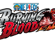 One Piece Burning Blood Evento de Presentación