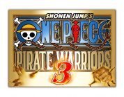 One Piece Pirate Warrios 3 Review