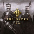 The Order: 1886 Checkpointers Review