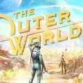 Trailer de lanzamiento de The Outer Worlds
