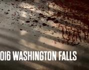 Nuevo juego de The Walking Dead.