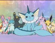 Más información sobre Pokémon Sun y Moon.
