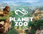 Planet Zoo Review Review