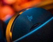 Playstation detalla sus accesorios y su compatibilidad con los de PS4.