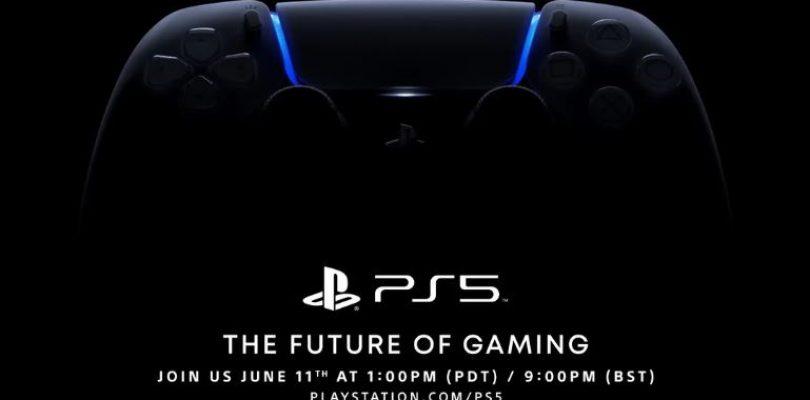 Ahora sí, el evento de Playstation será este jueves.