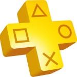 Playstation Plus aumenta sus precios.