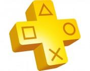 Juegos para Playstation Plus en Enero.