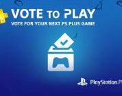 ¿Podremos elegir los juegos de Playstation Plus?