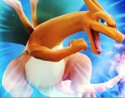 ¿Quién es ese Pokémon?