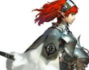 Project Re Fantasy, lo nuevo de Atlus.