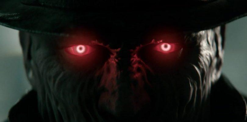 Project REsistance, lo nuevo de Resident Evil.