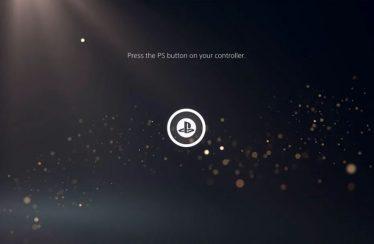 Playstation muestra la experiencia de usuario de nueva generación.
