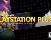 Anunciados los juegos de Playstation Plus en mayo.