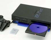 Retrocompatibilidad para PS4.
