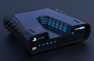 Playstation 5 finalmente tiene fecha de lanzamiento.