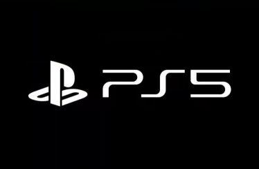 Playstation 5 presentará detalles técnicos en un nuevo video.