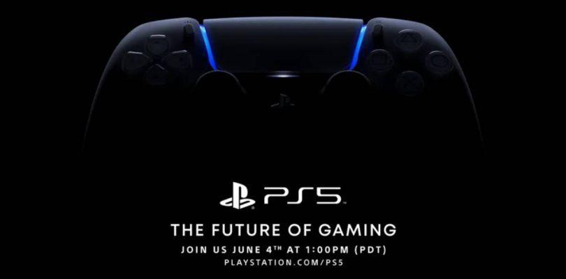 Playstation 5 tendrá un evento dedicado este jueves.