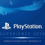 Playstation Experience y VGA, compilado de novedades (parte 3).