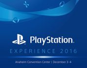 Playstation Experience y VGA, compilado de novedades (parte 1).