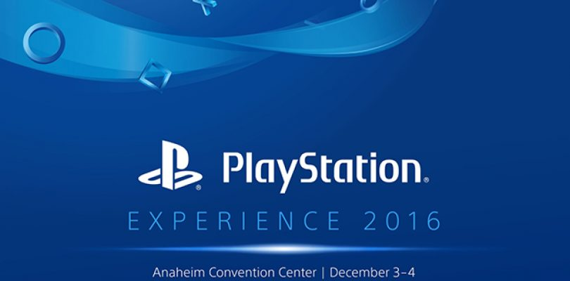 Más de 100 juegos en PS Experience.