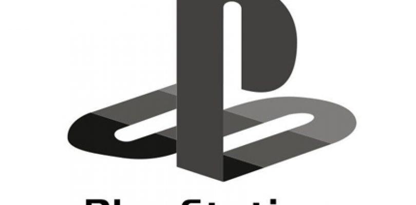 Llegó el update 4.5 de Playstation.