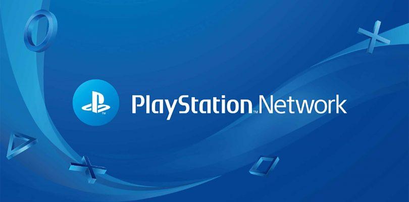 Finalmente se podrán cambiar los IDs de Playstation Network.