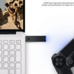 Jugá a la play en tu PC.